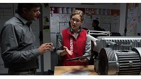 Foto de Loctite potencia sus servicios profesionales para la industria