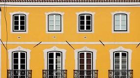 Foto de Programa 'Edifícios mais Sustentáveis' esgotou verba de 4,5 milhões de euros