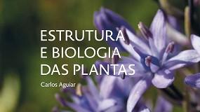 Foto de Já está disponível a primeira grande coleção de Botânica em português