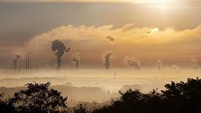 Foto de Oito empresas do setor da energia mundial anunciam princípios para a transição energética