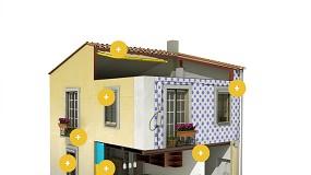Foto de Renovação Verde: a plataforma que ajuda os portugueses a ter uma casa mais sustentável