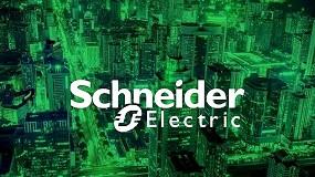 Foto de Soluções de eficiência energética