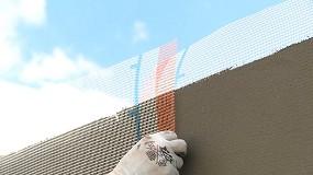 Foto de Sistema ETICS: a solução de isolamento pelo exterior que promove a poupança energética