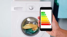 Foto de ADENE lança curso sobre reescalonamento da etiquetagem energética europeia