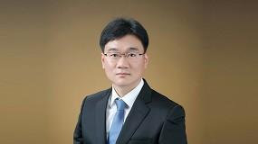 Foto de Las 5 principales tendencias de videovigilancia de Hanwha Techwin para 2021