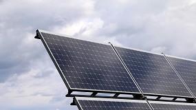 Foto de Torres Vedras: câmara aprova instalação de parque fotovoltaico