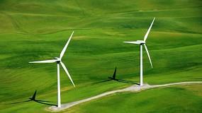 Foto de Programa Fundo de Acesso à Energia EDP: candidaturas abertas até 10 de janeiro