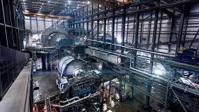 Foto de Metso Outotec suministrará equipos de trituración a Norilsk Nickel en Rusia