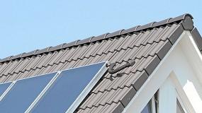 Foto de Academia ADENE organiza webinar dedicado ao Solar Térmico