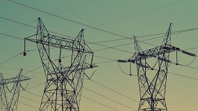 Foto de Enertic reconhece contributo da Minsait para a criação de uma rede elétrica mais eficiente e sustentável