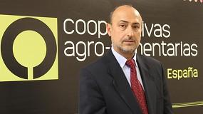 Foto de El vino y el vacuno de carne son los sectores más castigados por la COVID-19 en el campo español
