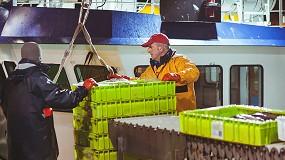 Foto de Cepesca augura unas pérdidad de 54 millones en cinco años para la flota española por el brexit