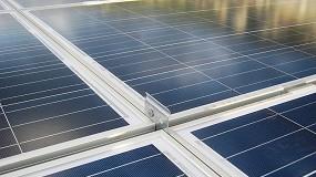 Foto de CTT apostam em centrais fotovoltaicas