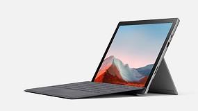 Foto de Microsoft amplía el porfolio de Surface para empresas y el sector educativo
