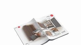 Foto de Construção: Globaldis apresenta novo catálogo de soluções 360º