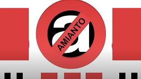 Foto de II Encontro Internacional do Amianto e do Mesotelioma: conclusões