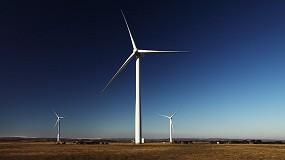 Foto de APREN e WIBIS promovem debate sobre o futuro da energia eólica