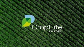 Foto de La Asociación Europea de Protección de Cultivos (ECPA) se convierte en CropLife Europe y aumenta sus competencias