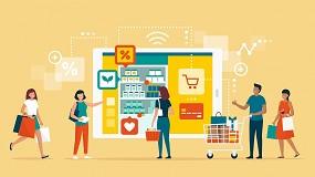 Foto de Guía para... comprender al nuevo consumidor