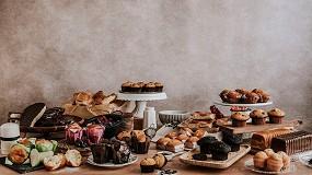 Foto de Tuesta Bakery prevé invertir dos millones para producir pan y bollos en Álava