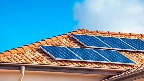 Foto de SunEnergy cresce 60% em 2020