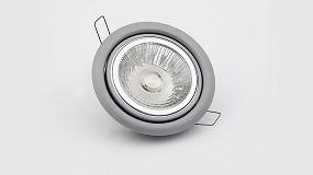 Foto de ¿Qué beneficios te aportan las luces led?