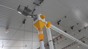 Foto de Growket comienza el año 2021 con el lanzamiento de la nueva unidad de control Uniflex