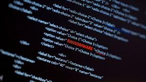 Foto de El ransomware aumentó durante 2020 con un perfil cada vez más profesional y sofisticado
