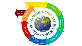 Foto de Green Building Council España organiza una jornada sobre la descarbonización en el marco de la Economía Circular