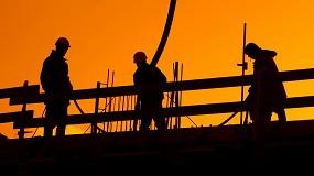 Foto de Webinar debate a Covid-19 no setor da Construção