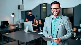 Foto de SEO y Marketing Digital: Las claves del éxito de la digitalización empresarial