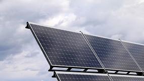 Foto de Rosseti Engenharia participa na construção do maior parque solar fotovoltaico da Europa