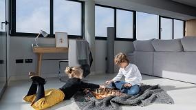 Foto de Guardian explica cómo ganar confort en el hogar y ahorrar en las facturas