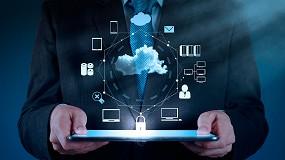 Foto de Predicción 2021: Gobiernos exigen soluciones de datos y uso de la nube global
