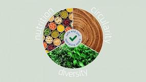 Foto de Un informe elaborado para la UE insta a reformar los sistemas alimentarios para impulsar la recuperación de la COVID-19