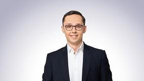 Foto de BASF nombra a Konstantin Kretschun nuevo director de la División de Soluciones Agrícolas en España