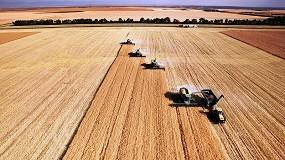 """Foto de """"Pagámos ao setor agrícola e florestal 1600 milhões de euros"""" em 2020"""
