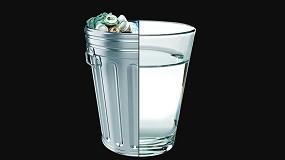 Foto de 80% dos municípios associa fatura da água à dos resíduos e exige revisão da tarifa