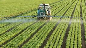 Foto de La superficie agraria asegurada en España creció un 23% en 2020
