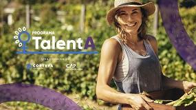 Foto de TalentA: candidaturas abertas até 7 de fevereiro