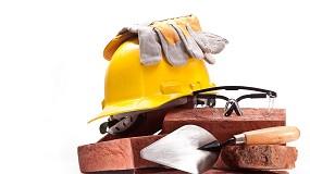 Foto de Construção: portugueses repensam prioridades nas obras em casa durante a pandemia