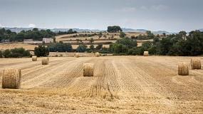 """Foto de PAC: ministra da Agricultura diz que """"diferenças são ultrapassáveis"""""""
