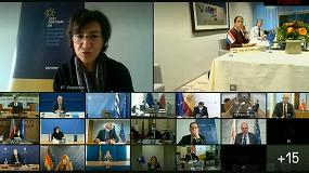Foto de Unión de Uniones pide a los ministros de Agricultura que se respeten la reciprocidad en los acuerdos comerciales