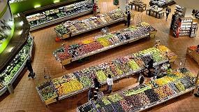 Foto de Portugal já é o segundo fornecedor da UE de frutas e legumes para Espanha
