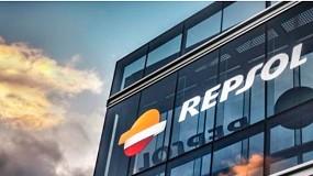 Foto de Repsol se une al consorcio internacional H24All para desarrollar tecnología punta de hidrógeno renovable