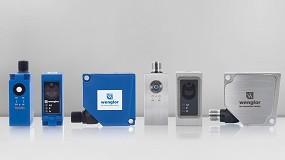 Foto de Los sensores innovadores de distancia láser con Wintec establecen nuevos estándares