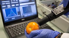 Foto de Tekniker y Azti suman fuerzas en aplicaciones de Industria 4.0 para la industria alimentaria