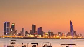 Foto de Minsait ajuda Bahrein a gerir serviços de eletricidade e água de forma sustentável