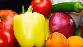 Foto de España solicita 313 M€ del régimen de ayudas de frutas y hortalizas para 2021