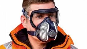 Foto de Los riesgos de la exposición al sílice: EPI de Safetop para prevenir silicosis